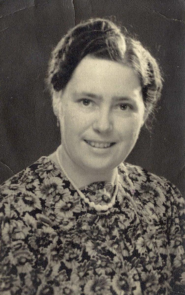 2 Jahre 1948-1950